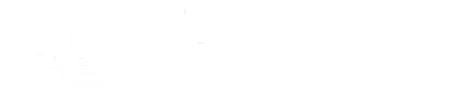 pompadour-logo